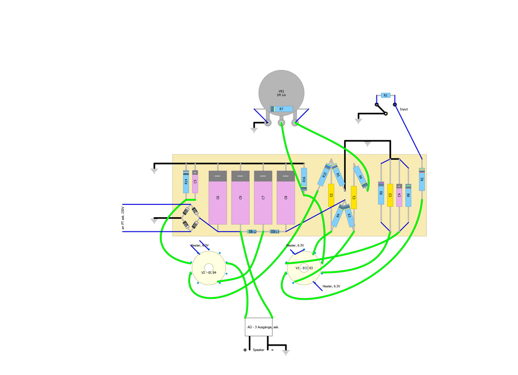mini_z_layout dr z schematic the wiring diagram readingrat net  at edmiracle.co
