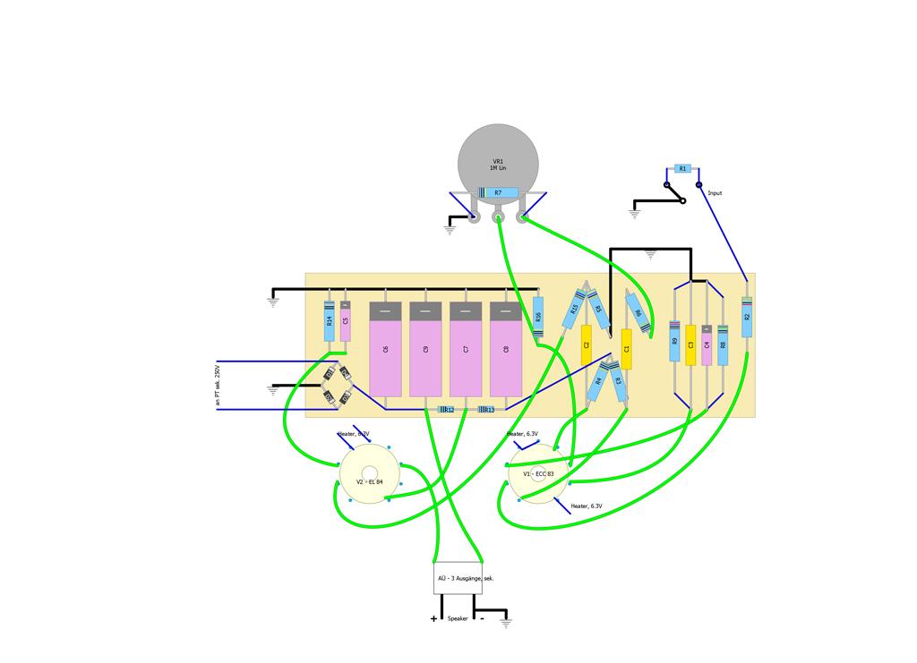 mini_z_layout dr z schematic the wiring diagram readingrat net  at reclaimingppi.co